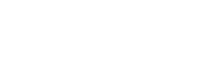 Tower Property Advisors